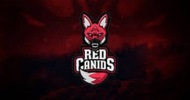 Red-Canids-1