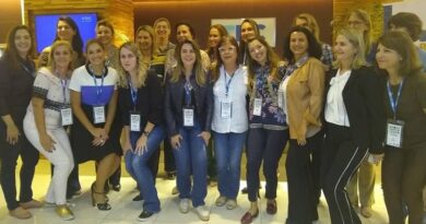 CONG-Mulheres-CNMA-2020-site-1